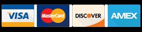 Tarjeta de Crédito / Débito (Stripe)