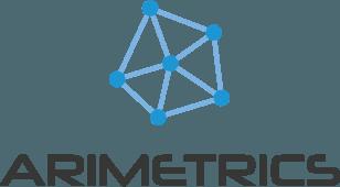 Arimetrics