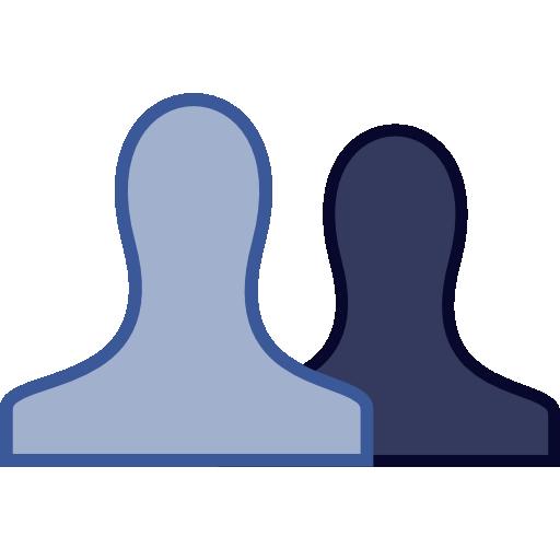 grupo defacebook